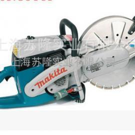 """牧田电动makita牧田300mm(12"""")汽油切断锯 、DPC6430 切割机"""