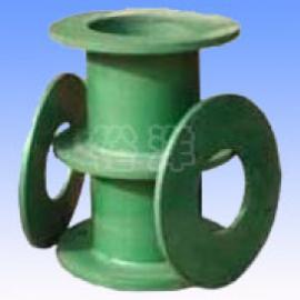 刚性密闭防水套管/02S404刚性防水套管