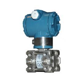 FRD高精度压力变送器 单晶硅压力变送器