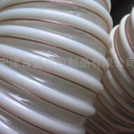 防静电带铜线塑筋管厂家价格