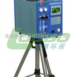 LB-2050型空气/智能TSP综合采样器厂家直销价格优惠