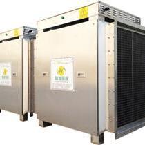 供应全国城市餐厨垃圾处理厂臭气治理设备