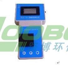 青岛路博LB-AD-1A便携式氨氮测定仪科研实验水质分析仪
