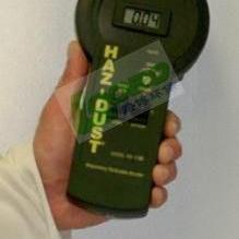 青岛路博供HD1100 手持可吸入颗粒物检测仪 厂家直销