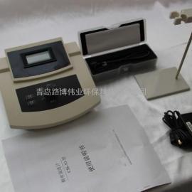 LB-ClS-10型精密氯度计
