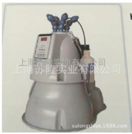 韩国自动消毒喷雾器、KR500室内无人自动消毒机