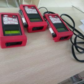 供应英国凯恩陶瓷厂氮氧化物专用分析仪KM940烟气分析仪
