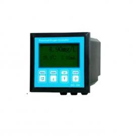 山东凯米斯 DO200 工业在线溶氧仪