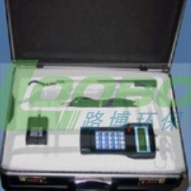 青岛路博供LB-FC手持式智能粉尘检测仪 厂家直销