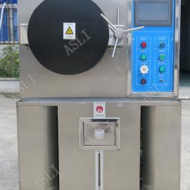 光伏组件PCT高压加速老化试验箱