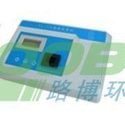 青岛路博厂家直销供应AD-1智能台式测定仪