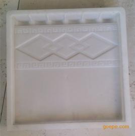 城市改造屋檐板模具-房屋建设房檐板模具,价格和使用说明