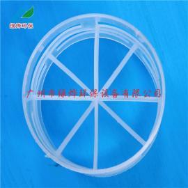 绿烨环保 *生产 聚丙烯鲍尔环填料 质量有保障