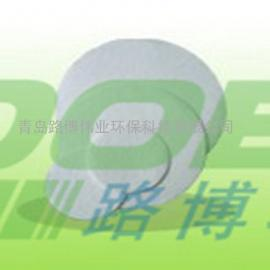 青岛路博供玻璃纤维滤膜、微孔滤膜 厂家直销 价优
