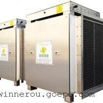 供应各地城市餐厨垃圾处理厂臭气处理设备