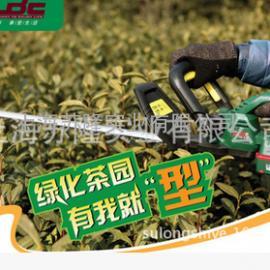 Eagle 20V充电式修枝机、 电动绿篱剪 电动修剪机园林割草机