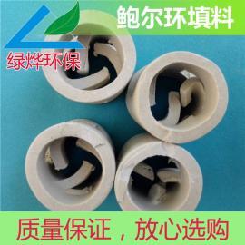 鲍尔环填料 塑料鲍尔环填料 规格齐全 价格实惠