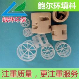 鲍尔环填料 鲍尔环填料价格 鲍尔环填料生产厂家