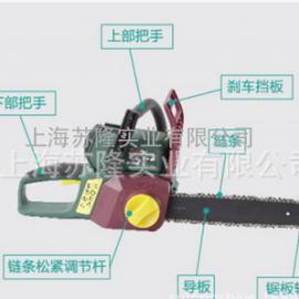 德国进口锂电油锯、ELBE亿佰链锯、ELBEDCS40-01锂电链锯、打草机