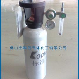 丙烯标准气体 4升 8升 品质保证