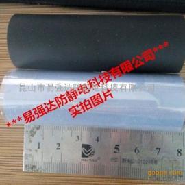 粘尘滚轮16寸易强达品牌生产低粘与高粘防静电指数全国标准