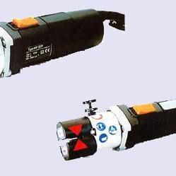 衡鹏供应MK扭线剥线机MHP35P