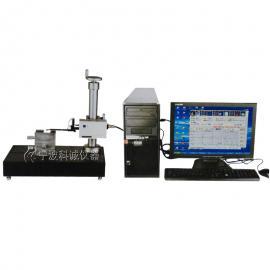 宁波联晟SRM-1(D)台式粗糙度仪