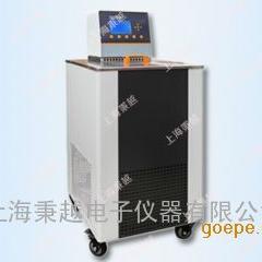 低温恒温循环器(低温恒温反应浴)进口制冰系统