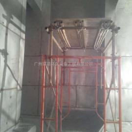 不锈钢内村水箱