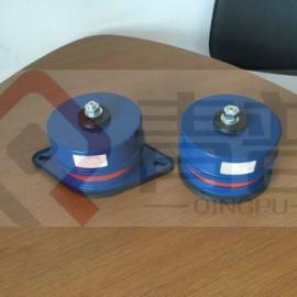 水泵弹簧隔振器|空调机组弹簧减震器|消音室专用弹簧减振器