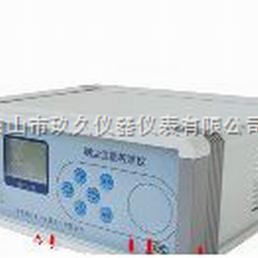 高纯类氧气发作器(6个9)