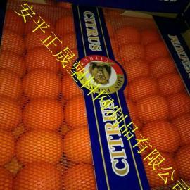 厂家现货批发水果箱专用红色塑料网 水果垫网价格优