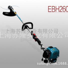 牧田EH025手提式割草机,四冲程割灌机、打草机