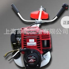 本田GX25直轴割草机,本田 GX25侧挂式割灌机、打草机