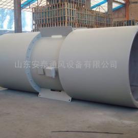 北京地道风机厂家,地道风机价格,地道风机风量,地道风机大型,