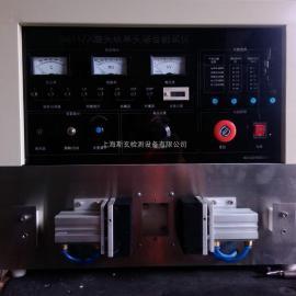 电源单头综合测试机