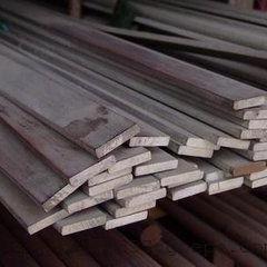 云南昆明镀锌扁钢价格信息、扁钢供应厂家