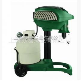 美国自身热能发电灭蚊磁、室外户外灭蚊器吸虫器驱蚊器MM3200
