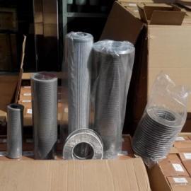 生产供应FX-520×180黎明液压滤芯型号齐全