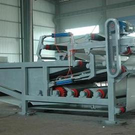 污泥脱水机设备生产厂家
