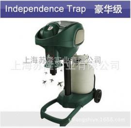 美国原装进口MM3300御用级捕蚊机、捕蚊器、诱蚊器、别墅灭蚊灯