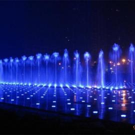 贵州喷泉公司贵州喷泉安装公司