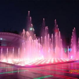 贵州喷泉设计贵州喷泉设计公司