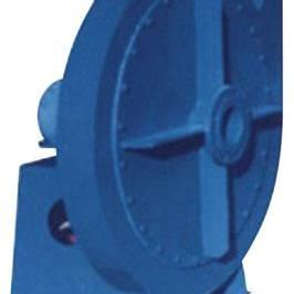 AZY20-1000-7.5汽轮机专用轴封抽风机