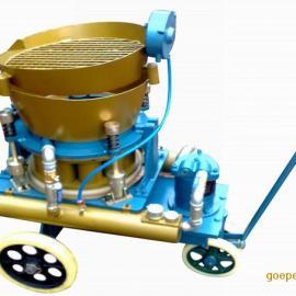 PQC6I气动转子式混凝土喷浆机 全风动转子式混凝土喷射机