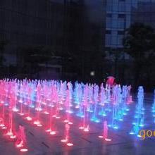 贵州喷泉公司贵州水景喷泉公司