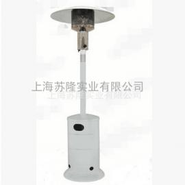 NITESUN伞形燃气取暖器、伞式圆桶型燃气取暖器PHF5