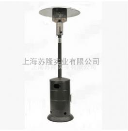 NITESUN伞形燃气取暖器 英国PHF5伞形燃气取暖器