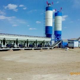 成套WBZ700吨稳定土拌合站,水稳站,亿立实业,厂家直销