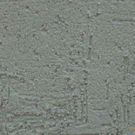 供应河南砂胶漆/砂胶漆价格/砂胶漆施工工艺